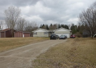 Foreclosed Home in Fort Gratiot 48059 MYRTLE RD - Property ID: 4315770518