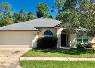 Foreclosed Home in Jacksonville 32220 FORT MILTON DR - Property ID: 4315781471