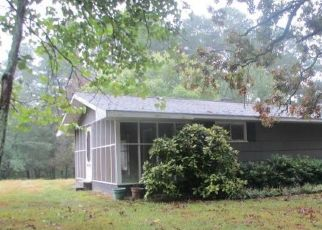 Foreclosed Home in Crandall 30711 COFFEY CHURCH RD - Property ID: 4315796356