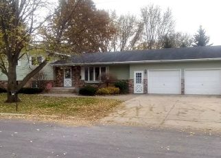 Foreclosed Home in Le Center 56057 E TYRONE ST - Property ID: 4315822189