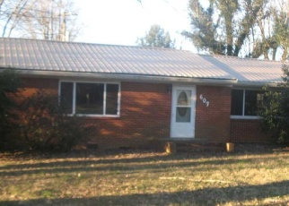 Foreclosed Home in Athens 37303 SUNVIEW DR - Property ID: 4315859872