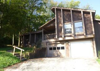 Foreclosed Home in Huntsville 35816 N CRESTVIEW DR NW - Property ID: 4315880898
