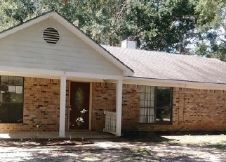 Foreclosed Home in Theodore 36582 PINEVIEW AVE - Property ID: 4315884391
