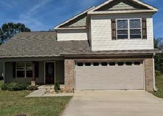 Foreclosed Home in Dothan 36301 SHELBY LN - Property ID: 4315888331