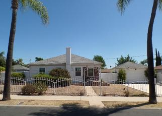 Foreclosed Home in San Diego 92102 48TH ST - Property ID: 4315904987