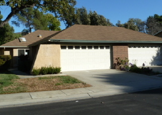 Foreclosed Home in Camarillo 93012 VILLAGE 23 - Property ID: 4315906284