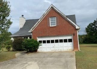 Foreclosed Home in Powder Springs 30127 SORRELLS BLVD - Property ID: 4315938706