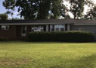 Foreclosed Home in Americus 31719 HARPER SUBDIVISION - Property ID: 4315939130