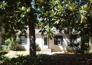 Foreclosed Home in Decatur 30032 MCAFEE PL - Property ID: 4315940901