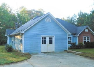 Foreclosed Home in Grantville 30220 JENNY RD - Property ID: 4315941771