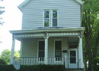 Foreclosed Home in Quincy 62301 N 6TH ST - Property ID: 4315972426
