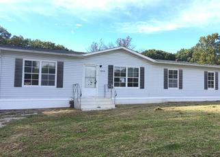 Foreclosed Home in Prairie Du Rocher 62277 G RD - Property ID: 4315978105