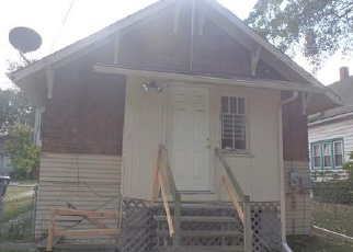 Foreclosed Home in Dolton 60419 E 144TH PL - Property ID: 4315994767
