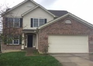 Foreclosed Home in Alexandria 41001 WALNUT CREEK DR - Property ID: 4316056964