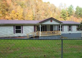 Foreclosed Home in Canada 41519 FONSO STANLEY RD - Property ID: 4316060455