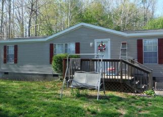 Foreclosed Home in Whitesville 42378 TAFFY RD - Property ID: 4316061333