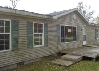 Foreclosed Home in Thompsonville 49683 BROOKLYN AVE - Property ID: 4316083227