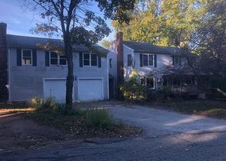 Foreclosed Home in Groveland 01834 BRISCOE RD - Property ID: 4316138414
