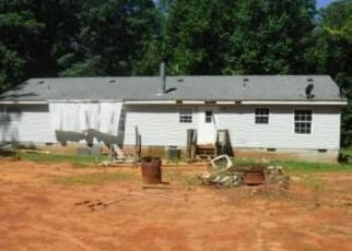 Foreclosed Home in Dawsonville 30534 CASTLEBERRY BRIDGE RD - Property ID: 4316154625