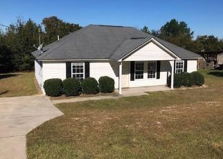 Foreclosed Home in Lexington 29073 CRYSTAL SPRINGS DR - Property ID: 4316171259