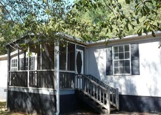 Foreclosed Home in Forsyth 31029 MITCHELL RD - Property ID: 4316176525