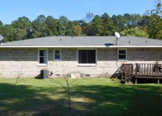 Foreclosed Home in Kinston 28504 RAILFENCE DR - Property ID: 4316189221