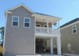 Foreclosed Home in North Myrtle Beach 29582 OCEAN PINES CT - Property ID: 4316192731