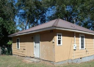 Foreclosed Home in Baldwin 30511 GRADO LN - Property ID: 4316199289