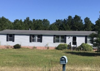 Foreclosed Home in Hope Mills 28348 DOME RD - Property ID: 4316205424