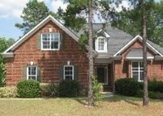 Foreclosed Home in Spring Lake 28390 SKIPPING WATER DR - Property ID: 4316213756