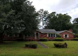 Foreclosed Home in Hemingway 29554 N LAFAYETTE ST - Property ID: 4316214629
