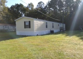 Foreclosed Home in Yemassee 29945 GOODWIN DR - Property ID: 4316217243