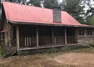 Foreclosed Home in Cottageville 29435 AMBER CT - Property ID: 4316223829