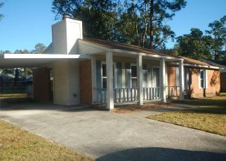 Foreclosed Home in Augusta 30906 BEACON DR - Property ID: 4316225125