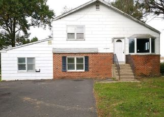 Foreclosed Home in Warminster 18974 MEARNS RD - Property ID: 4316256221