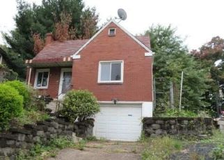 Foreclosed Home in Pittsburgh 15212 ROCKLEDGE ST - Property ID: 4316260161