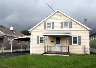 Foreclosed Home in Mc Sherrystown 17344 DELONE AVE - Property ID: 4316280320