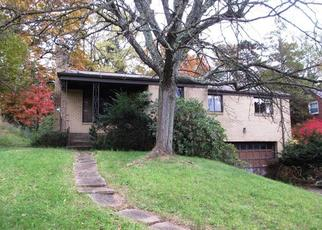 Foreclosed Home in Pittsburgh 15236 GROVE RD - Property ID: 4316297398