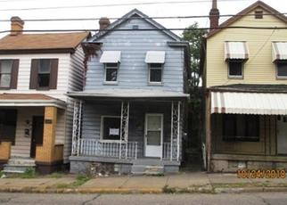 Foreclosed Home in Homestead 15120 WEST ST - Property ID: 4316306148