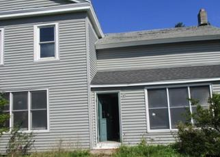 Foreclosed Home in Ashland 12407 STATE HIGHWAY 23 - Property ID: 4316325881