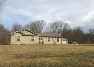 Foreclosed Home in Garrettsville 44231 KNOWLTON RD - Property ID: 4316334183