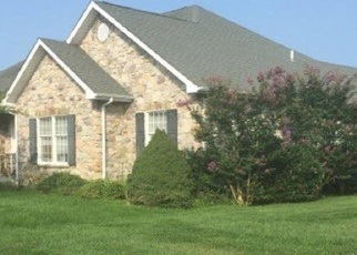 Foreclosed Home in Bear 19701 SHEBA CT - Property ID: 4316341644