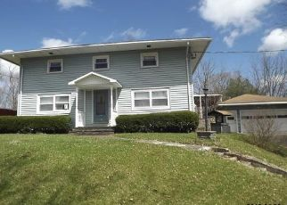 Foreclosed Home in Barton 13734 OAK HILL RD - Property ID: 4316348645