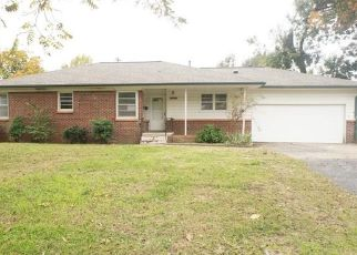 Foreclosed Home in Tulsa 74112 S 93RD EAST AVE - Property ID: 4316357405