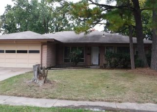 Foreclosed Home in Tulsa 74129 E 29TH ST - Property ID: 4316364862