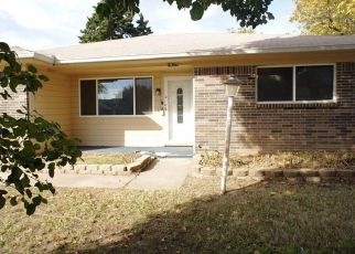 Foreclosed Home in Tulsa 74129 E 23RD ST - Property ID: 4316366607