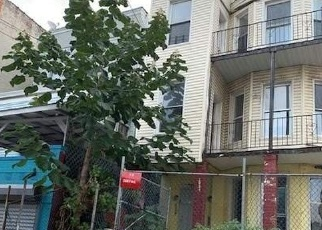 Foreclosed Home in Bronx 10457 RYER AVE - Property ID: 4316415211
