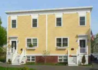 Foreclosed Home in Boston 02121 BULLARD ST - Property ID: 4316430994