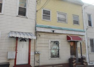 Foreclosed Home in Bronx 10460 E TREMONT AVE - Property ID: 4316467333