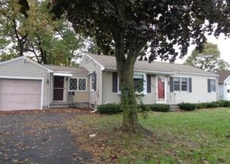 Foreclosed Home in Chicopee 01020 OAKWOOD ST - Property ID: 4316492298